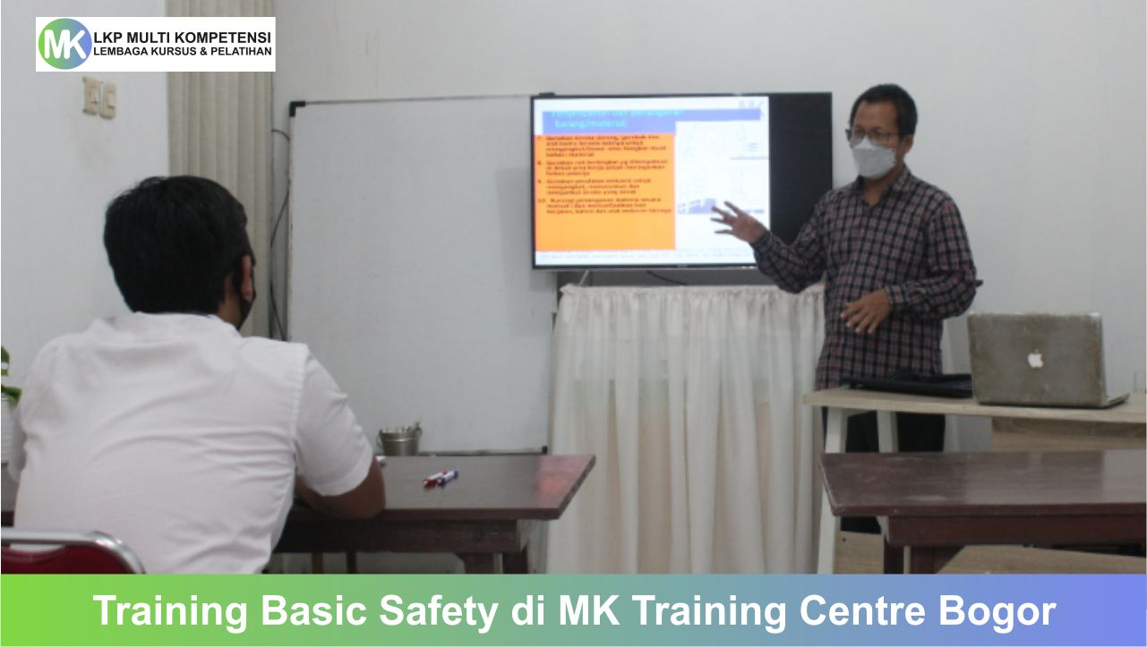 basic safety 1