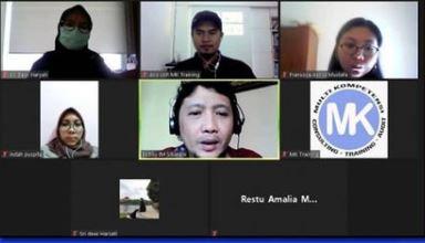 training iso 15189 2012
