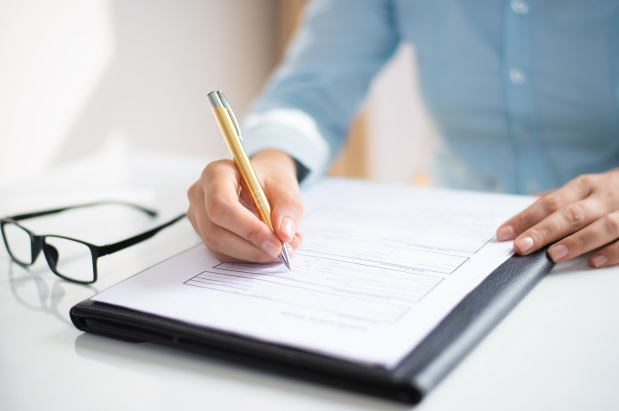training audit internal iso 14001 2015