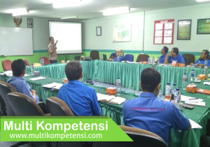 Pengalaman Training & Konsultasi Multi Kompetensi 02 1 300x210