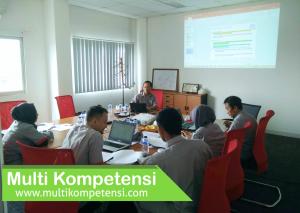 Pengalaman Training & Konsultasi Multi Kompetensi 04 2 300x213