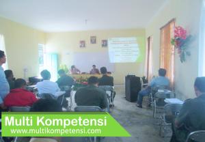 Pengalaman Training & Konsultasi Multi Kompetensi 05 3 300x208