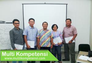Pengalaman Training & Konsultasi Multi Kompetensi CoC 29 30 02 300x206