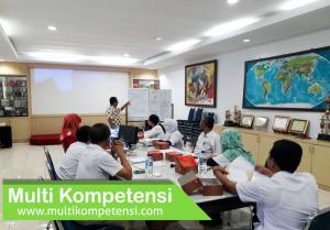 Pengalaman Training & Konsultasi Multi Kompetensi CoC PEFC 03 300x209