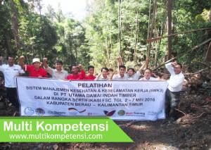 Pengalaman Training & Konsultasi Multi Kompetensi K3 02 300x213