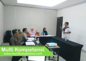 Pengalaman Training & Konsultasi Multi Kompetensi 17025 22 23feb18 08 300x212