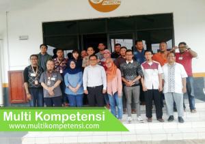 Pengalaman Training & Konsultasi Multi Kompetensi 2 AI 17025 2 2 18 300x211