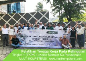 Pengalaman Training & Konsultasi Multi Kompetensi K3 01 300x213