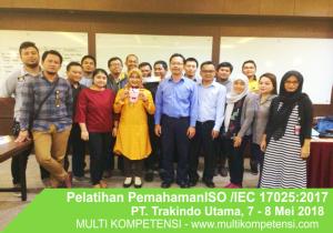 Pengalaman Training & Konsultasi Multi Kompetensi TrakindoUtama 03 300x210