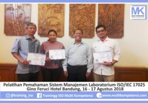 Pengalaman Training & Konsultasi Multi Kompetensi ISO17025 16 17Agustus2018 04 300x210