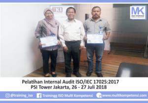 Pengalaman Training & Konsultasi Multi Kompetensi UpdatePublic training ai iso 17025 26 27 juli 2018 01 300x210