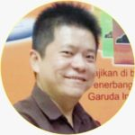 Agung Wibawa 150x150 testimonial training multi kompetensi Testimonial Training Multi Kompetensi Agung Wibawa 150x150