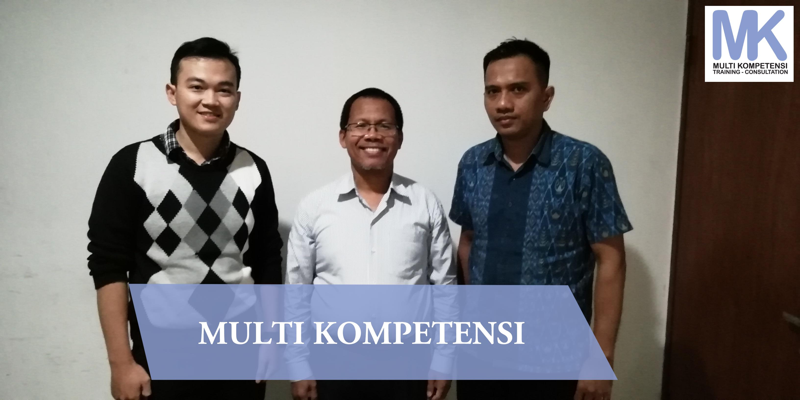 IMG_20190221_1721261  Pengalaman Training & Konsultasi Multi Kompetensi IMG 20190221 1721261
