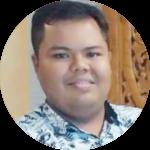 Arif Eko Wicaksono Amd 150x150 testimonial training multi kompetensi Testimonial Training Multi Kompetensi Arif Eko Wicaksono Amd 150x150