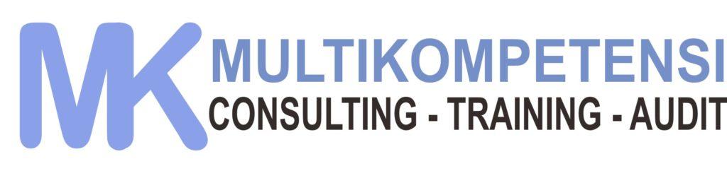 Profil Logo 2019 1024x242