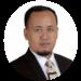 Trainer Zainal Arifin