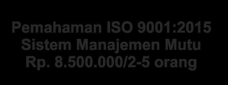 1-IH-ISO 9001