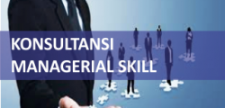 10. Managerial Skill