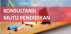14.Pendidikan
