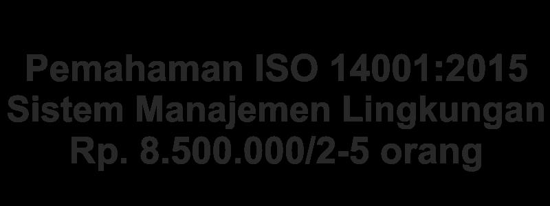 2-IG ISo 14001-3