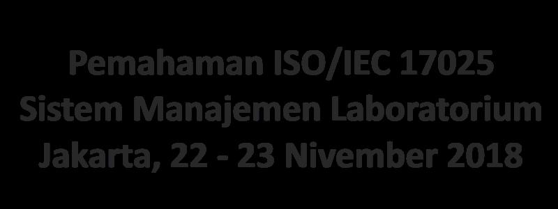 2- ISO-IEC 17025