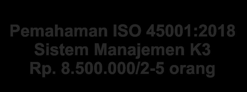 3- IH ISO 45001