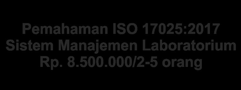 4-IH ISO 17025