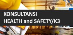 6. Health safety K3