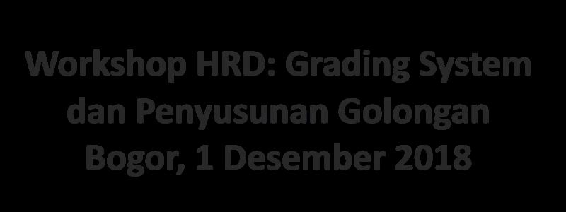 7. workshop HRD