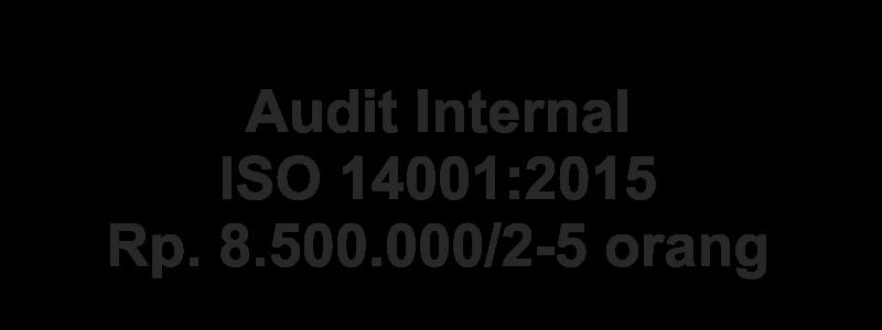 9-IH AI 14001