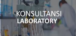 9. Laboratory