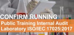 AI ISO 17025