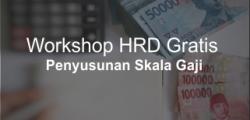 HRD-04