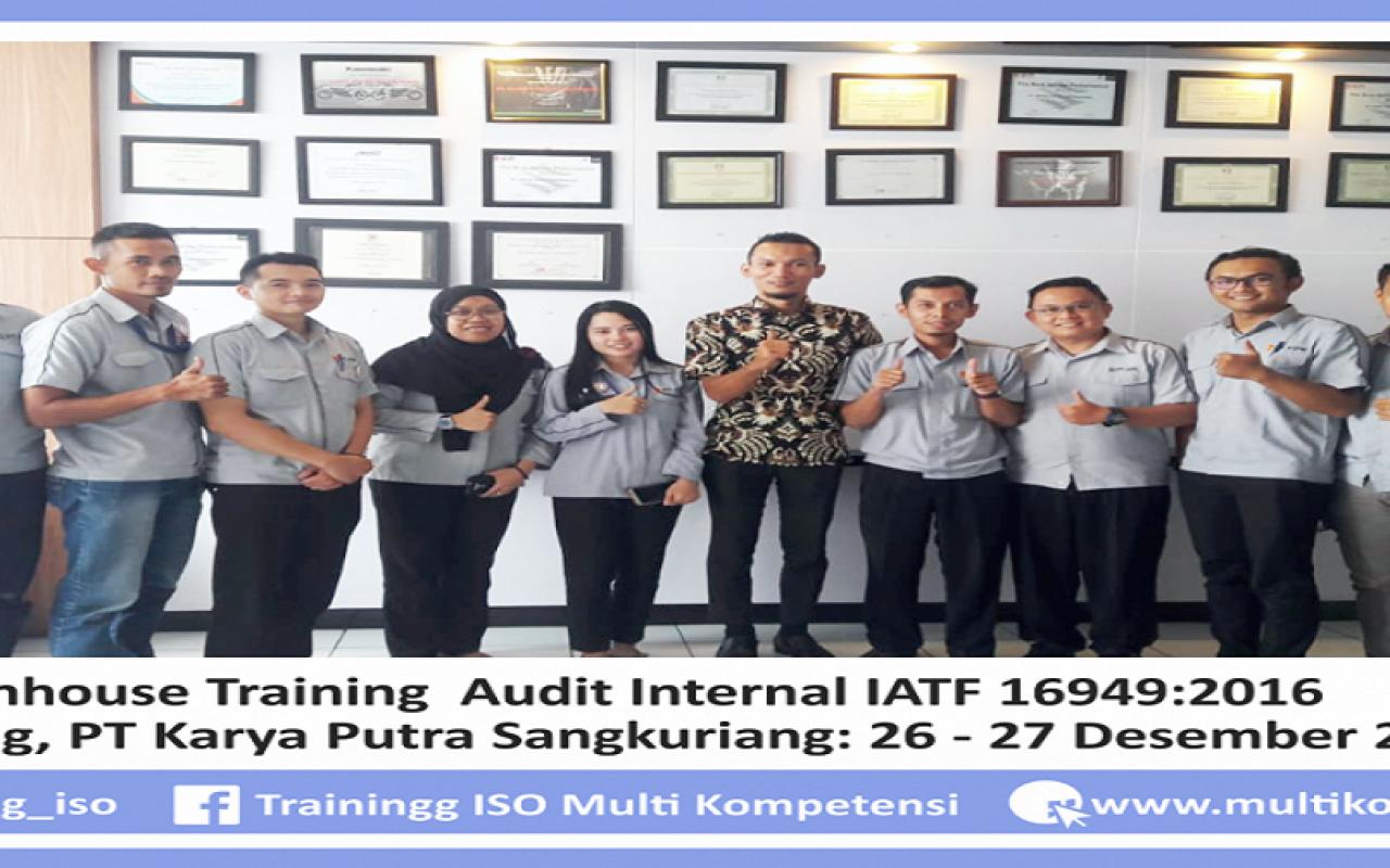 MK-IATF16949-PT-Karya-Putra-Sangkuriang-01-1024x717